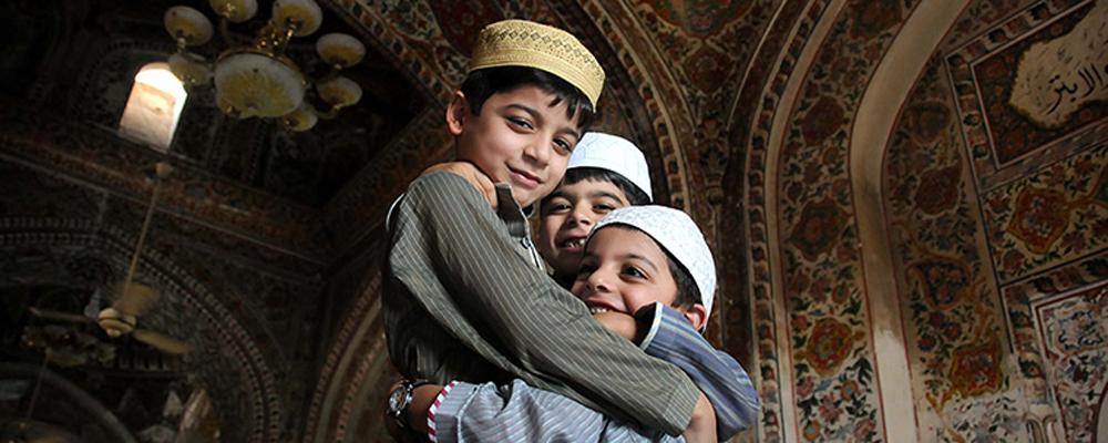 Muslim blog prayer sunnah hong kong islamic youth association greetings in islam m4hsunfo